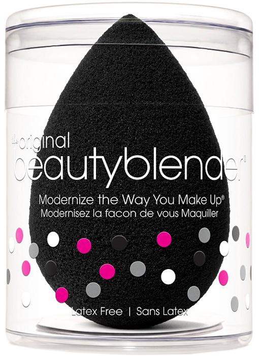 Beautyblender Спонж для макияжа Pro спонжи beautyblender спонж beautyblender original