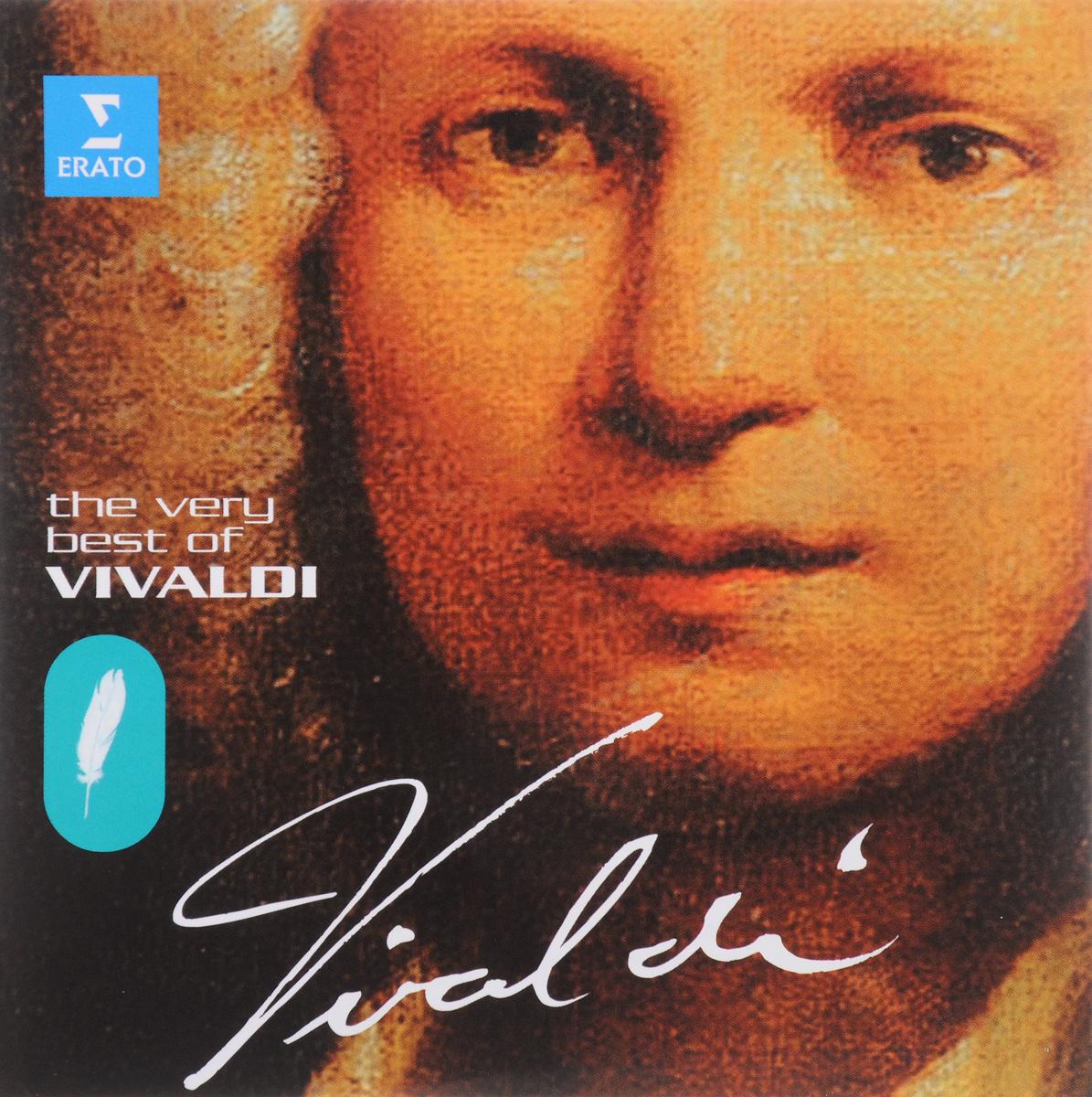 VARIOUS ARTISTS. THE VERY BEST OF VIVALDI виниловая пластинка various artists john morales presents the m
