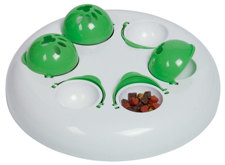 Игрушка для животных Nobby  Flappe , 25 см
