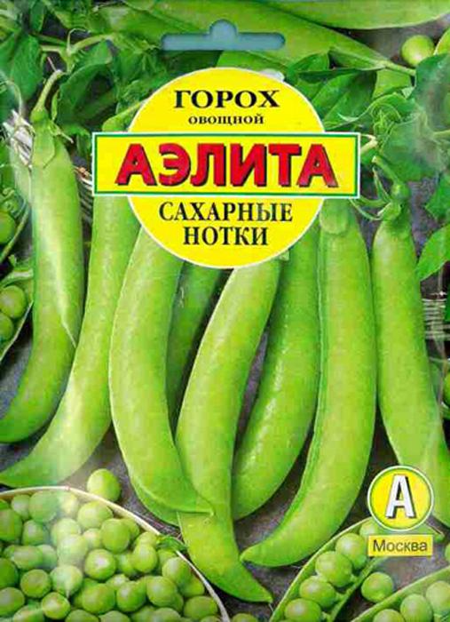 Семена Аэлита Горох. Сладкий стручок4603418016746 Уважаемые клиенты! Обращаем ваше внимание на то, что упаковка может иметь несколько видов дизайна. Поставка осуществляется в зависимости от наличия на складе.