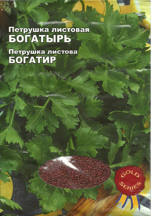 Семена Сибирский сад Петрушка. Богатырь7930041234832 Уважаемые клиенты! Обращаем ваше внимание на то, что упаковка может иметь несколько видов дизайна. Поставка осуществляется в зависимости от наличия на складе.