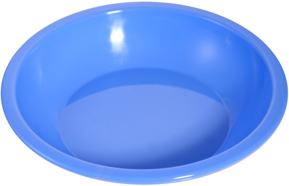 Тарелка Мартика, для первых блюд, 220 х 40 см. С153С153Изделие выполнено с соблюдением необходимых требований к качеству и безопасности, включая санитарные, которые предъявляются к пластиковой продукции. Удобно в обращении. Имеет яркие цвета, привлекательный современный дизайн и высокий запас прочности. Материалы, используемые при производстве, отвечают всем необходимым санитарным нормам и стандартам качества и разрешены для контакта с пищевыми продуктами.