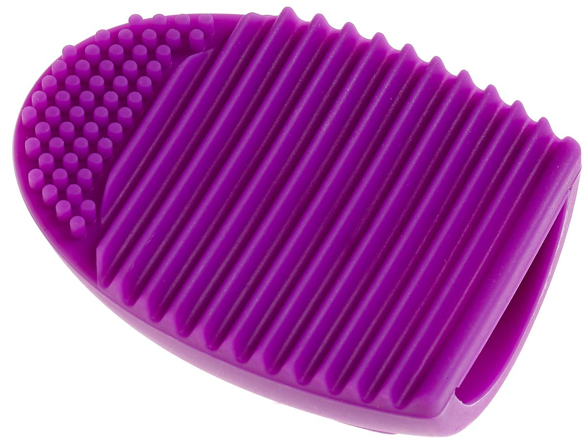 JANEKE Наконечник для пальцев, предназначенный для очищения кистей. GPP031
