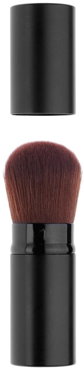 JANEKE Kомпактная кисть для пудры с крышкой. PE 101.02PE 101.02JANEKE Kомпактная кисть для пудры с крышкой. Назначение: для нанесения макияжа. Марка Janeke – мировой лидер по производству аксессуаров. Инновационные технологии и современные материалы делают продукцию марки поистине уникальной. Чудесная кисть: Кисти отлично подходят для кремообразных жирных текстур — тональные основы, консилеры и корректоры, помады, кремовые румяна и пудры.