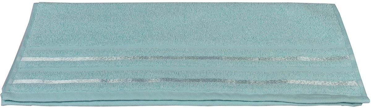Полотенце махровое Hobby Home Collection Nisa, цвет: бирюзово-зеленый, 50 х 90 см1501001289Полотенца марки Hobby Home Collection уникальны и разрабатываются эксклюзивно для данной марки. При создании коллекции используются самые высокотехнологичные ткацкие приемы. Дизайнеры марки украшают вещи изысканным декором. Коллекция линии соответствует актуальным тенденциям, диктуемым мировыми подиумами и модой в области домашнего текстиля.