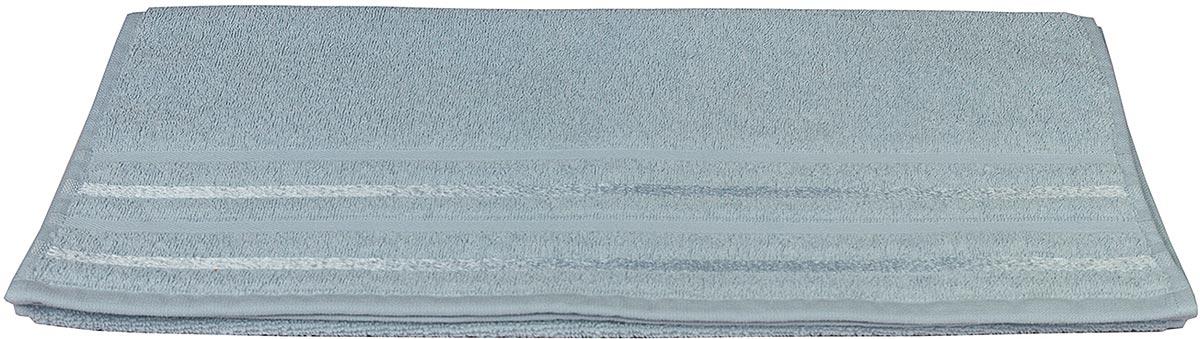 Полотенце махровое Hobby Home Collection Nisa, цвет: голубой, 70 х 140 см1501001293Полотенца марки Hobby Home Collection уникальны и разрабатываются эксклюзивно для данной марки. При создании коллекции используются самые высокотехнологичные ткацкие приемы. Дизайнеры марки украшают вещи изысканным декором. Коллекция линии соответствует актуальным тенденциям, диктуемым мировыми подиумами и модой в области домашнего текстиля.