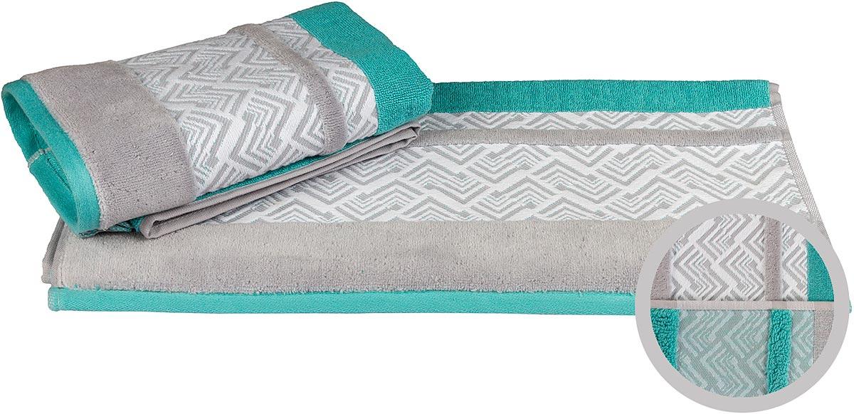 Полотенца Hobby Home Collection уникальны и разрабатываются эксклюзивно для данной марки. При создании коллекции используются самые высокотехнологичные ткацкие приемы. Дизайнеры марки украшают вещи изысканным декором. Коллекция линии соответствует актуальным тенденциям, диктуемым мировыми подиумами и модой в области домашнего текстиля.