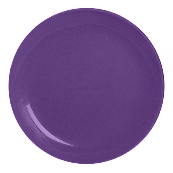 цены Тарелка обеденная Luminarc