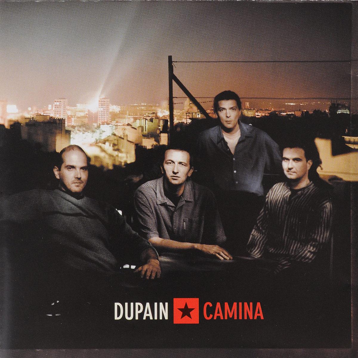 Dupain DUPAIN. CAMINA смеситель для кухни vidima уно с литым поворотным изливом ba241aa