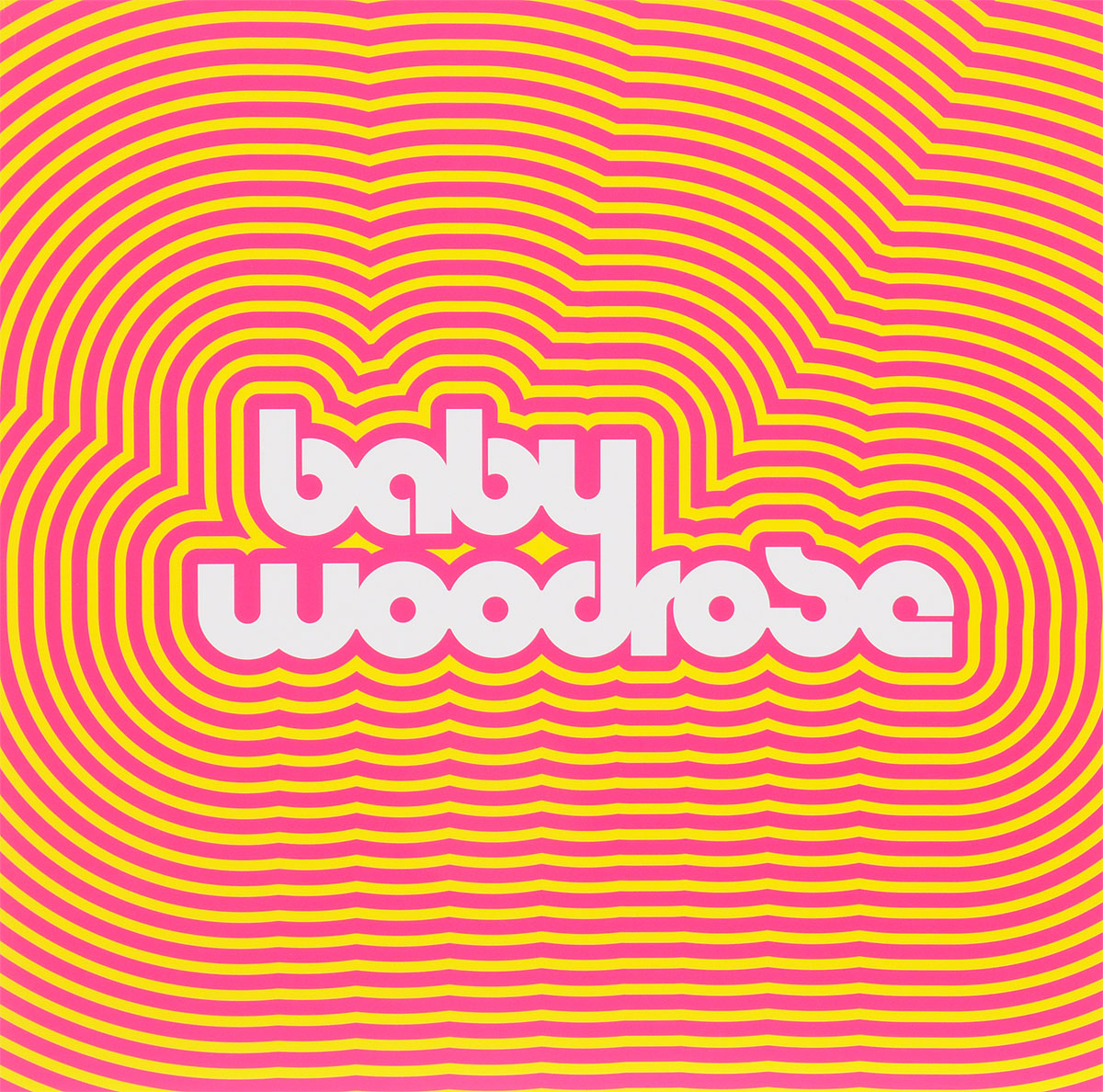 Baby Woodrose (Purple Vinyl) (LP) baby woodrose purple vinyl lp
