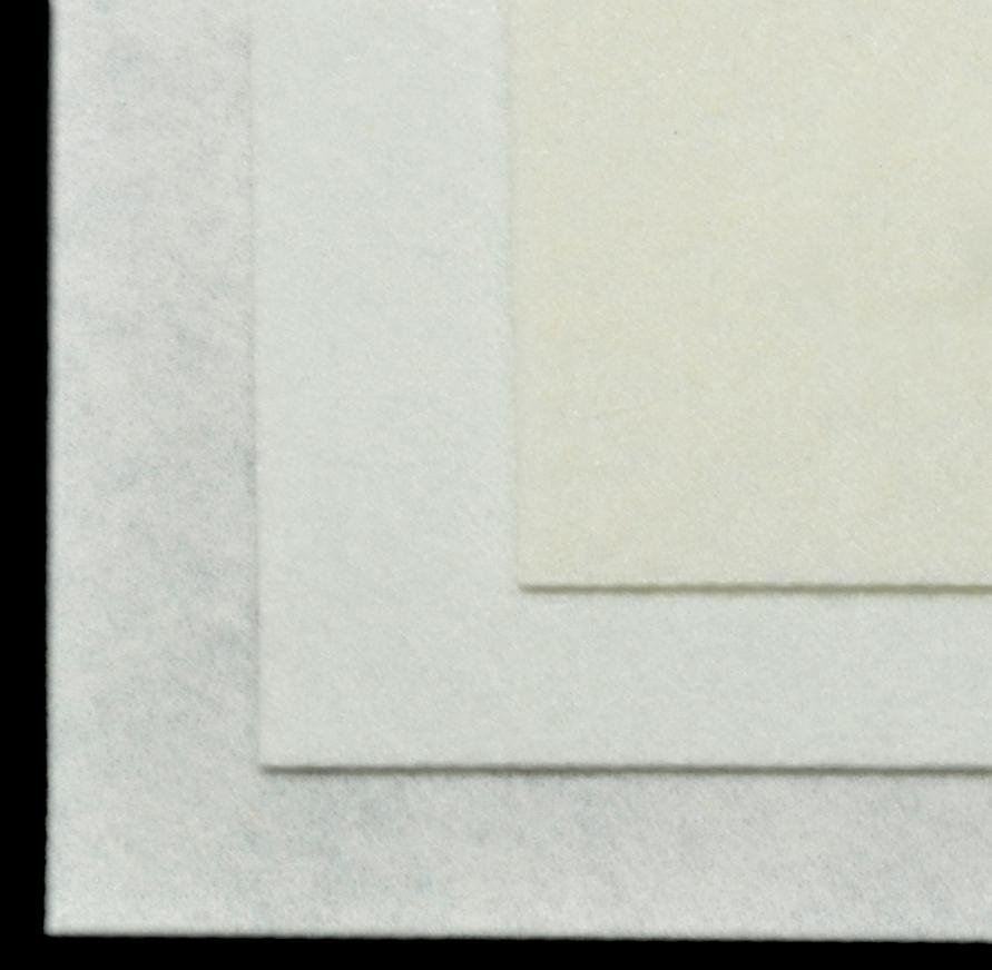 Фетр листовой Ideal, жесткий, цвет: белый (660), 20 х 30 см, 10 шт7712593_1Листовой фетр используют для изготовления оригинальных сувениров, аппликаций и картин. Многообразие расцветок, большой выбор листов по плотности и толщине позволяют подобрать материал на любой вкус.Толщина: 1 мм.