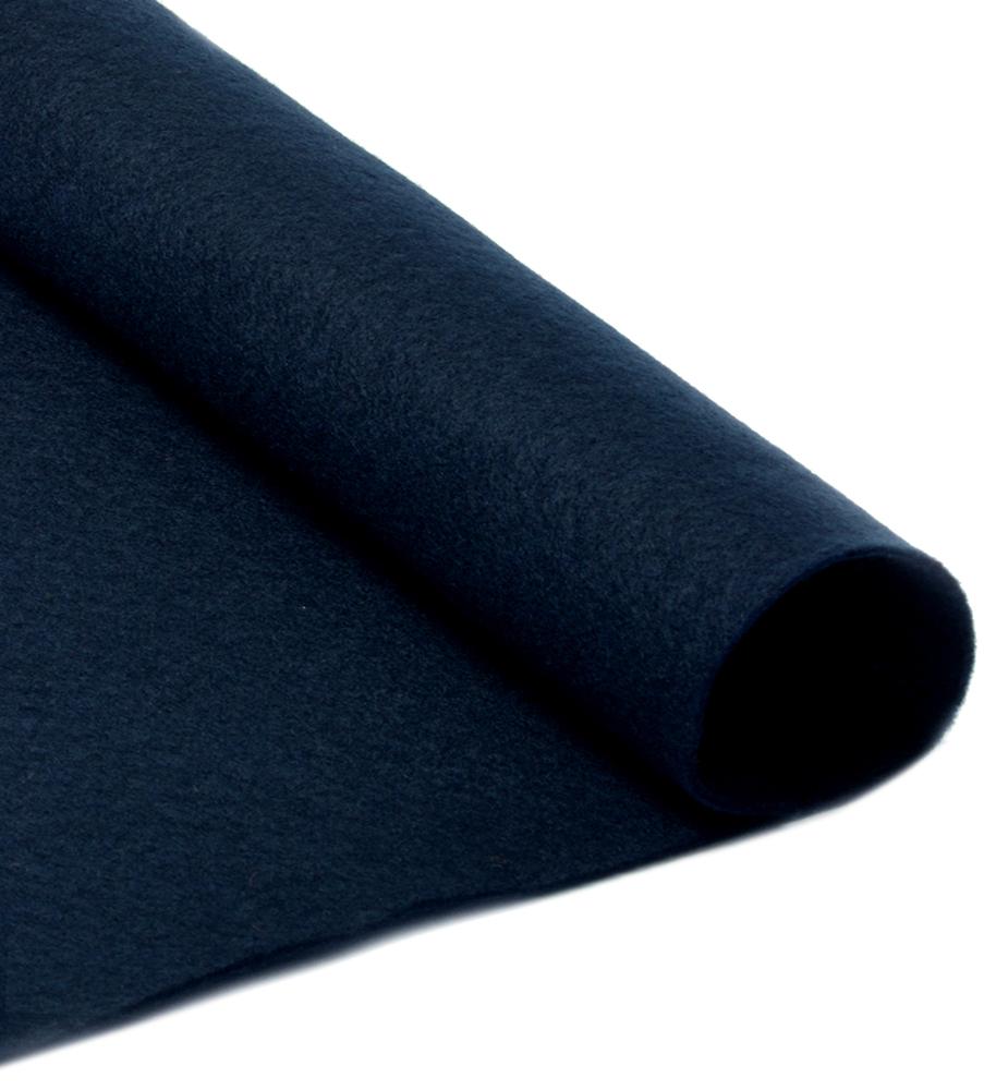 Фетр листовой Ideal, мягкий, цвет: черный (655), 20 х 30 см, 10 штTBY.FLT-H1.619Листовой фетр используют для изготовления оригинальных сувениров, аппликаций и картин. Многообразие расцветок, большой выбор листов по плотности и толщине позволяют подобрать материал на любой вкус.Толщина: 1 мм.