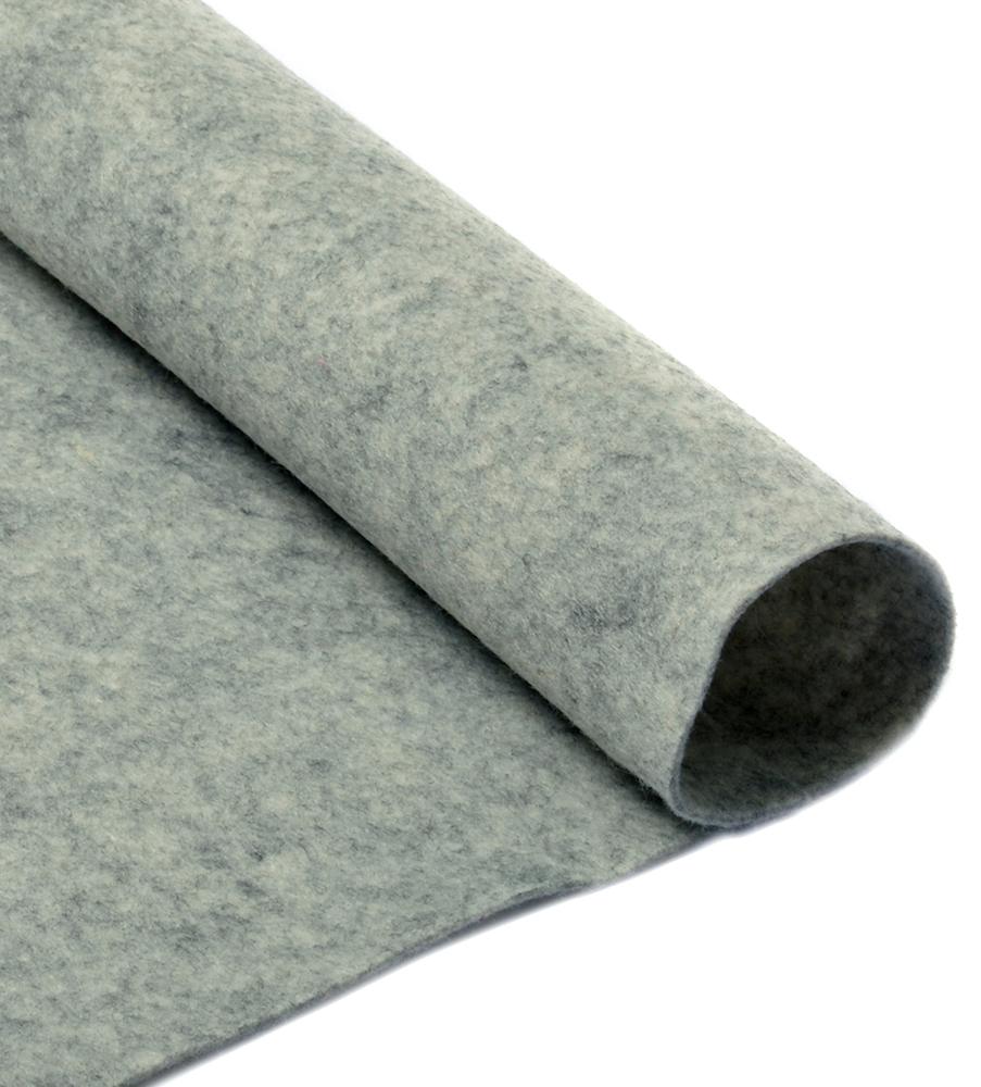 Фетр листовой Ideal, мягкий, цвет: мраморный (657), 20 х 30 см, 10 шт7712591_206Листовой фетр используют для изготовления оригинальных сувениров, аппликаций и картин. Многообразие расцветок, большой выбор листов по плотности и толщине позволяют подобрать материал на любой вкус.Толщина: 1 мм.