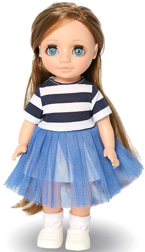 Весна Кукла Ася 2