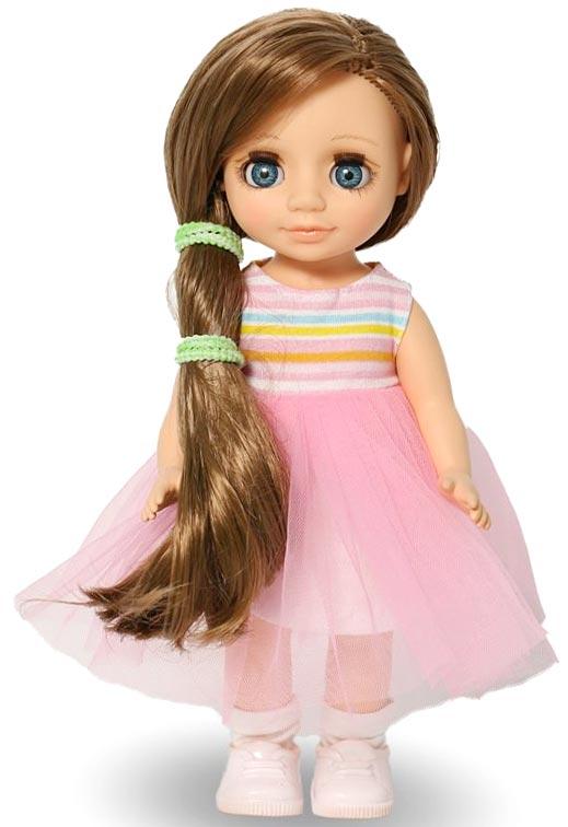 Весна Кукла Ася 7