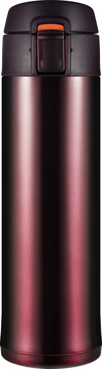 Термостакан Woodsurf Quick Open 2.0, цвет: коричневый металлик, 480 млQOTC2480-01Материал изготовления: сталь AISI 304; Объем: 480мл; Все прокладки - высокотемпературный пищевой силикон;Материал изготовления крышки - нетоксичный пищевой пластик BPA FREE; Исследования при комнатной температуре (20С): Начальная температура воды в термосе - 95C Температура воды через 2 часа - 82СТемпература воды через 6 часов - 74С; Параметры: Высота: 23,0 см, диаметр: 6,7 см; диаметр горловины: 5,2 см; Размеры в упаковке: 8,6*26,8*8,6, Вес: 0,355 кг. Цвет термостакана: коричневый металлик; Упаковка: гофрированный картон. В комплекте силиконовое ситечко для заваривания чая/трав в термостакане. Используйте термокружку в вертикальном положении.