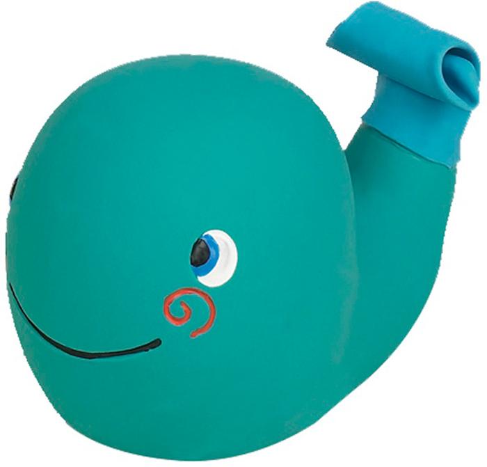 Игрушка для собак Nobby Кит, длина 14 см 5pcs lot ad9954ysvz ad9954 dds adc circuits tqfp 48 new original