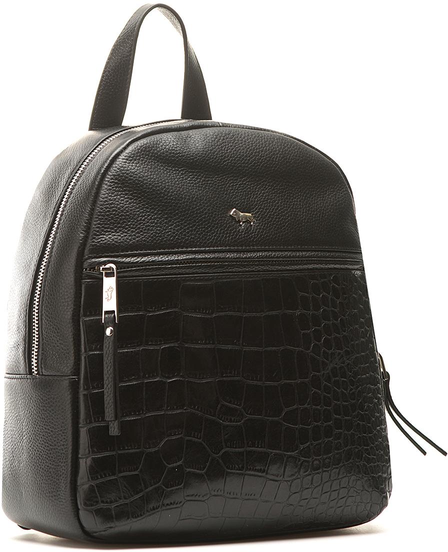 Рюкзак женский Labbra, цвет: черный. L-HF1632-1 labbra l 726 1 d pink