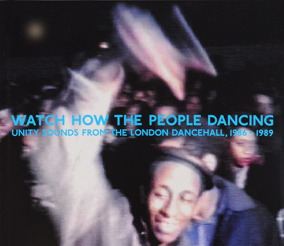 VARIOUS ARTISTS. WATCH HOW THE PEOPLE DANCING виниловая пластинка various artists john morales presents the m