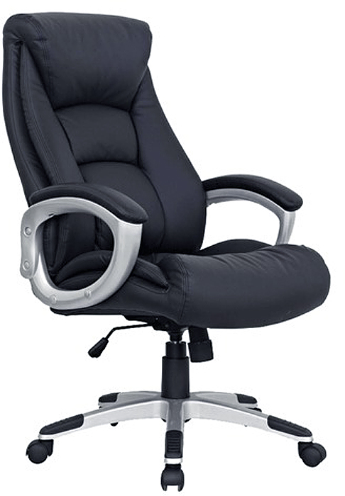 Кресло офисное Brabix