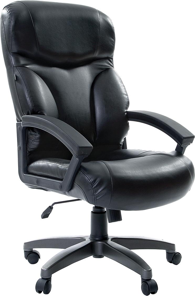 Кресло офисное Brabix Vector EX-559, цвет: черный кресло офисное brabix heavy duty hd 001 экокожа 531015