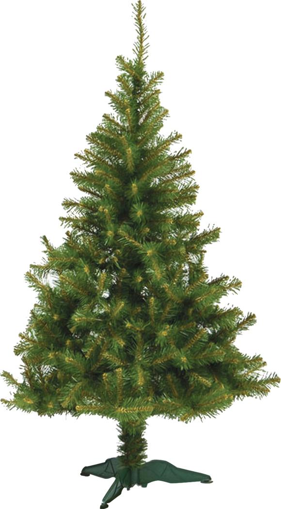 Ель искусственная Таежная, напольная, 120 см212Искусственная ель Таёжная. Классический удлиненный силуэт и хвоя насыщенного светло-зеленого цвета. Наличие побегов на ветвях придает ели сходство с натуральным деревом. Сборка осуществляется в считанные минуты. Подойдет для украшения любого интерьера.