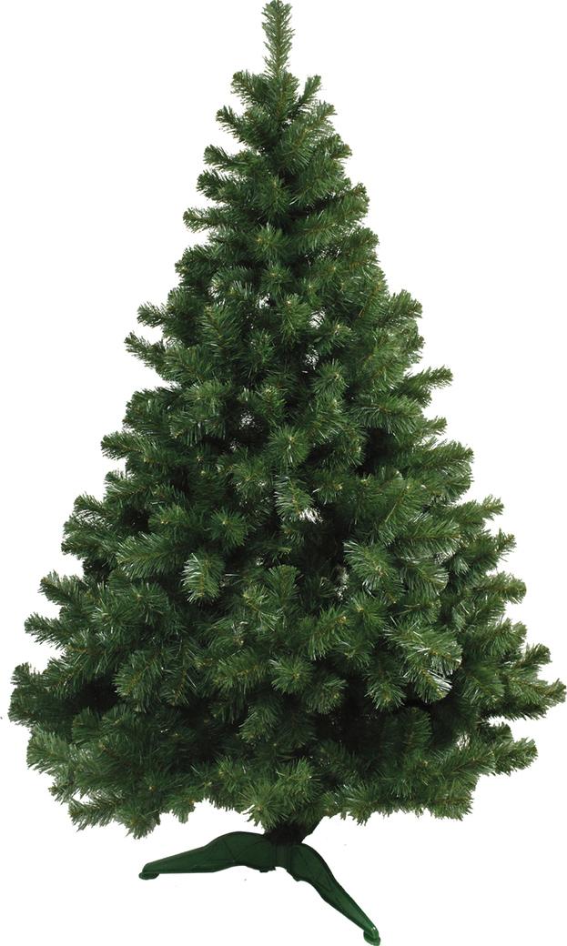 Ель искусственная Клеопатра, напольная, 120 см1912Искусственная ель Клеопатра обладает классическим силуэтом, раскидистыми ветвями, пушистой хвоей. Вместе со слегка просвечивающей сквозь хвою древесиной все это создает образ настоящего дерева. Ветви закреплены на стволе, для сборки, просто отогните их.