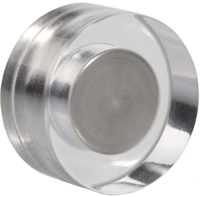 Magnetoplan Brilliant Design Магниты для стеклянной доски 4 шт -  Аксессуары для досок и флипчартов