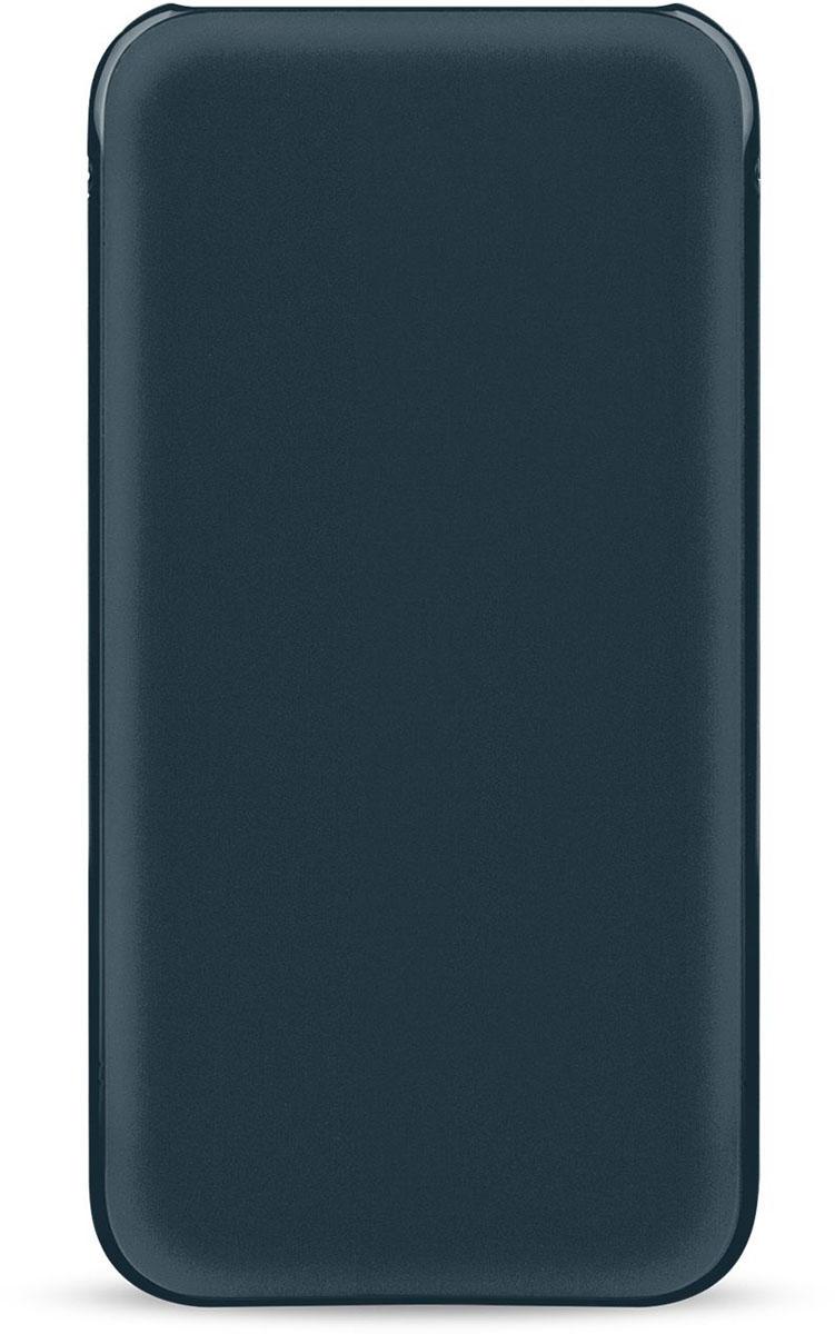 Rombica Neo NS120N Quick, Dark Blue внешний аккумулятор (12000 мАч)