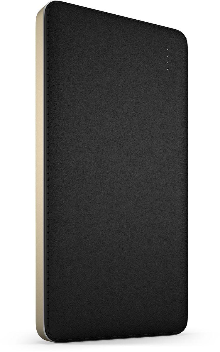 Rombica Neo X100, Black внешний аккумулятор (10 000 мАч)PX-00100Внешний аккумулятор NEO X100 заряжает большинство мобильных устройств: смартфоны, планшеты, плееры, цифровые камеры и так далее. Легкий и компактный источник энергии у вас в кармане! Оборудован батареей большой емкости, что позволяет в условиях отдаленности от электрических сетей, продлить использование мобильных устройств.Высокая емкость 10 000 мАч. USB х 2 выхода.Зарядка двух устройств одновременно. Множественная система защиты для безопасного использования устройства LED индикатор заряда батареи. Стильный корпус в металлической раме, покрытие корпуса передает текстуру кожаных изделий.