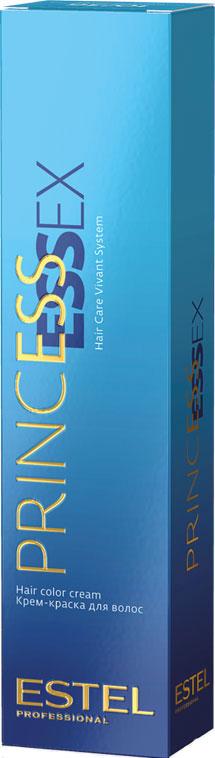 Estel Essex Princess Крем-краска 9/1 блондин пепельный/серебро, 60 млE9/1Если Вам необходимо надежно окрасить Ваши волосы или тонировать их, то применяйте данную краску ESSEX от ESTEL. Ваши волосы приобретут живой и яркий цвет, и будут натурально блестеть. Седые волосы окрашиваются полностью, на 100%.Способ применения: Для окрашивания волос смешайте краску с оксигентами ESSEX 3%, 6% , 9% в пропорции 1:1 и с активатором ESSEX 1,5% в пропорции 1:2. Результат: Насыщенный цвет Ваших волос. Долго держится на волосах. Полностью скрывает седину и седые волосы.