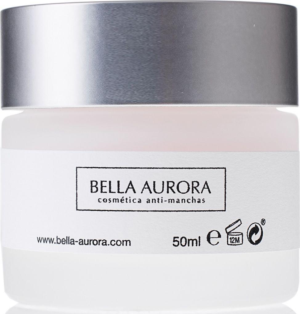 Bella Aurora Ночной крем для лица  Bella Noche , 50 мл - Косметика по уходу за кожей