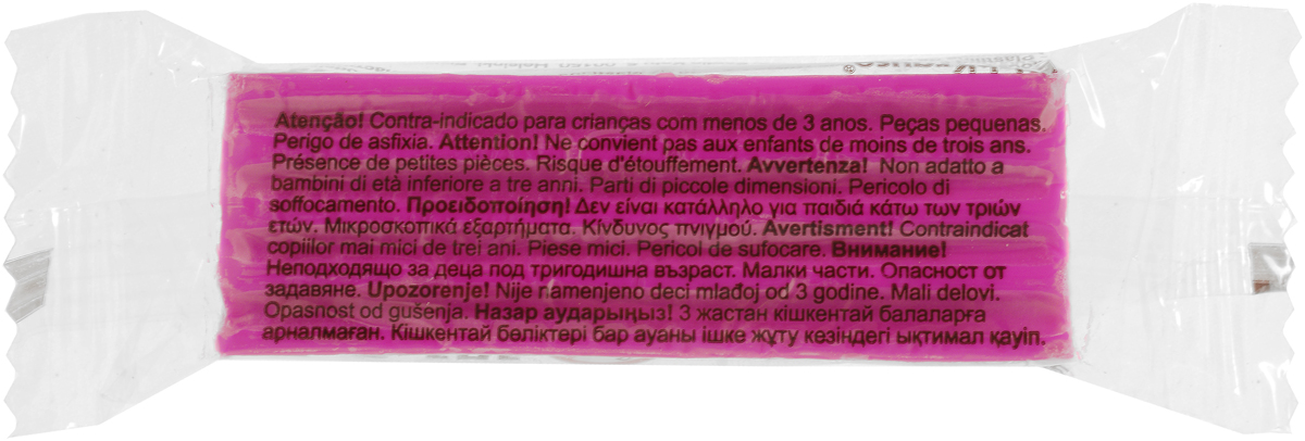 Erich Krause Пластилин цвет розовый анна игнатова вектор пластилина