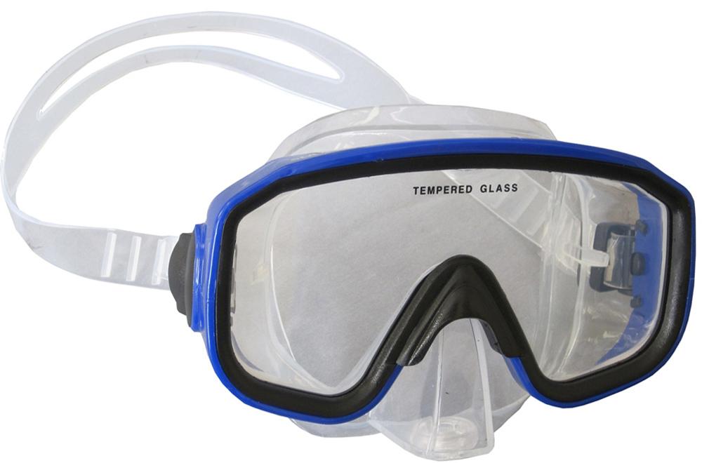 Маска плавательная Submarine Shark50154269Маска плавательная Submarine обладает линзами устойчивыми к запотеванию, изготовленные из специального закаленного стекла. Широкий угол обзора. Мягкий силиконовый обтюратор обеспечивает комфортное и плотное прилегание. У маски плавательной имеется удобное крепление для трубки. Корпус изготовлен из высокопрочного пластика. Маска сделана с надежной фиксацией и регулируемым силиконовым ремешком.