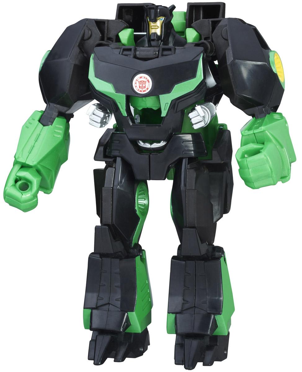 Transformers Трансформер Combiner Force Grimlock