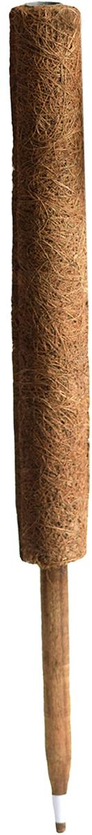 Опора для растений Fibre Family, 50 х 50 х 60 смFF/ CPL-60Кокосовые опоры Fibre Family - служат для поддержки различных видов растений, ствол которых нуждается в дополнительной опоре. Кроме того опоры предназначены также для растений с воздушными корнями, которые будут впитывать из кокосового волокна дополнительное количество влаги и питательных веществ. Опоры могут наращиваться в высоту, путем вставления одна в другую