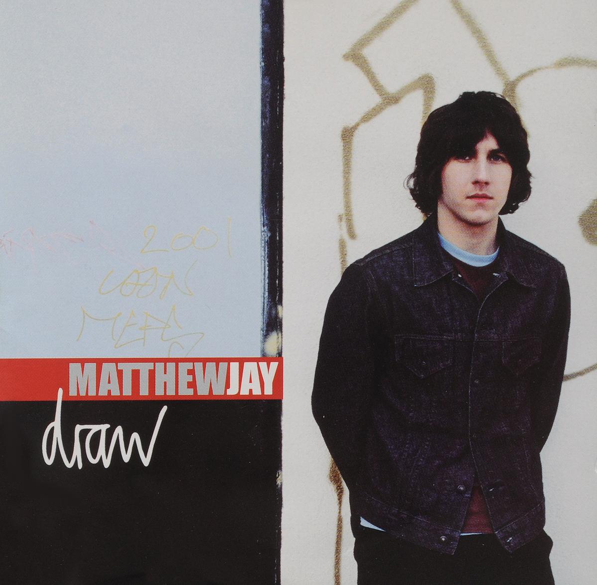 JAY, MATTHEW. DRAW draw 50 aliens