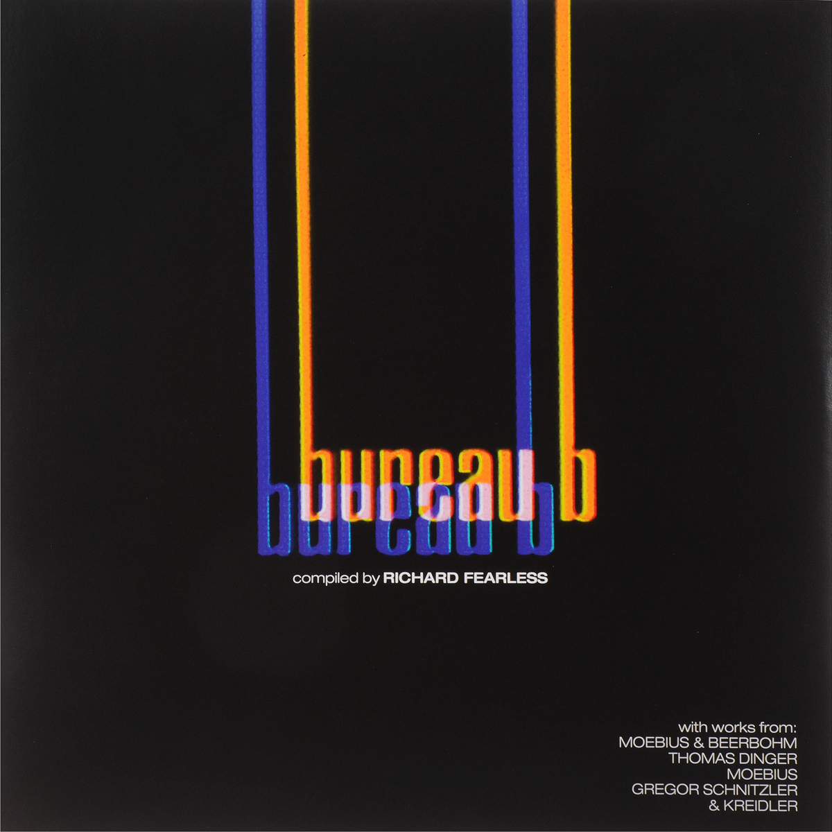 Kollektion 04-b (LP) kollektion 04 b lp