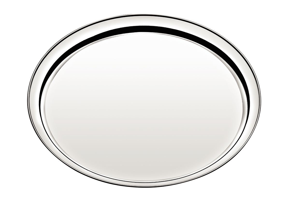 Поднос Tramontina, 40 х 40 х 3 см61413/400-TRПоднос TRAMONTINA изготовлен из высококачественной особо прочной нержавеющей стали 18/10, прочный и устойчивый к деформации. Стильный дизайн с зеркальной придающей изысканность полировкой позволяет эффектно подать блюдо к столу. При производстве особое внимание уделяется окончательной обработке, что предохраняет от риска пораниться о края изделия.Материал: нержавеющая сталь 18/10Толщина стали: 0,6 ммМожно мыть в посудомоечной машине: даСтрана производства: Бразилия
