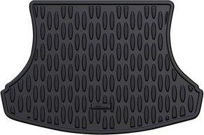 Ковер автомобильный AVS для Lada Kalina SD/WАG 2004-, в багажникA78760S1. Спроектированы с помощью 3D моделирования. Ковры для багажника : конфигурация позволяет максимально использовать объем багажника 2. Высокий борт Высота : 32 см. 3. Отсутствие резкого запаха , благодаря использованию высококачественного сырья4. Материал :ТЕРМОЭЛАСТОПЛАСТ(ТЭП)-благодаря высокому содержанию каучука (до 55 %): Более износоустойчивые по сравнению с резиновыми и полиуретановыми коврами других производителейПри температуре меньше -25 не «дубеют» . Легко моются, обладают повышенной износостойкостью 5. Оригинальный рисунок «ПРОТЕКТОР» (антискользящее исполнение лицевой поверхности) Препятствует перемещению груза в багажнике во время движения автомобиля 6. Легкий вес – в 2 раза легче резиновых