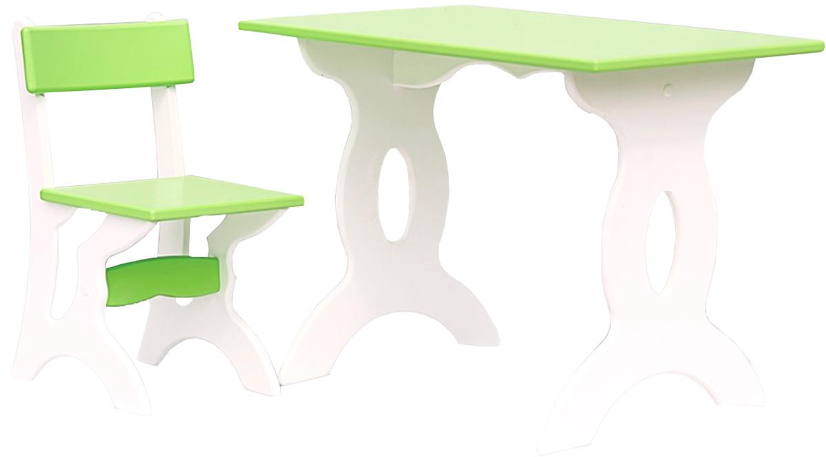 Стол детский Малина Чудо-столик07DB17-GR-01Чудо-мега столик детский не только обеспечит удобное пространство для рисования и различных игр, но и сам станет игровой составляющей.
