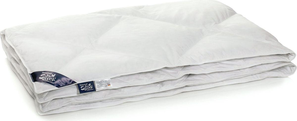 """Оригинальная стежка одеяла и две разные степени упругости подушки представлены в эксклюзивной """"Коллекции 916"""". Уникальная подушка 2 в 1 """"Коллекции 916"""" поперечно разделена на две камеры: одна камера – мягкая, вторая – упругая. Уникальное сочетание наполнителя в изделиях данной коллекции позволит вам пользоваться двумя подушками, приобретая при этом только одну. Вы сможете менять степень упругости по настроению. Одеяло данной коллекции выполнено с диагональными кассетами, благодаря чему выглядит стильно и оригинально. Элитный белый сатин - блестящая плотная хлопковая ткань – достойно прослужит вам долгие годы."""