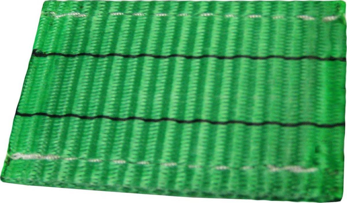 Накладка защитная Tplus, от острых краев диска для браслетов R16-R21 (для ленты 35 мм)T000454Браслеты противоскольжения - это быстромонтируемое средство повышения проходимости, способствующее самостоятельному выезду забуксовавшего а/м, проезду относительно короткого (не более 1 км) участка бездорожья, преодолению скользкого или крутого подъема.В отличие от схожих по назначению цепей противоскольжения, браслеты имеют ряд преимуществ:Легкий и быстрый способ монтажа; Меньший вес и занимаемый объем при хранении; Устанавливаются на все типы колесных дисков, имеющих отверстия*; Возможно использовать на уже застрявшем а/м; Выгодная цена. *в силу конструктивных особенностей шасси некоторых а/м, браслеты могут быть не пригодны к монтажу на колеса со штампованными дисками и дисками с отверстиями, недостаточного размера для продевания ленты.