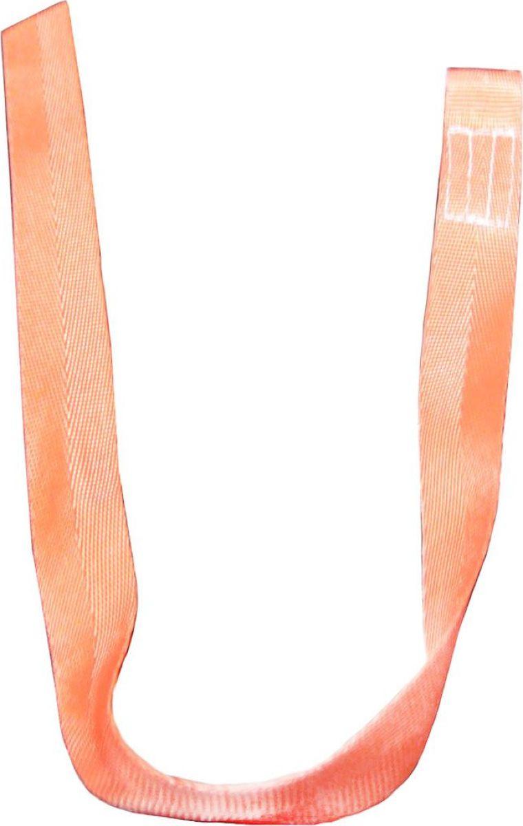 Ремкомплект для браслетов Tplus Запасной ремень, R12-R15 (25 мм)T000779Браслеты противоскольжения - это быстромонтируемое средство повышения проходимости, способствующее самостоятельному выезду забуксовавшего а/м, проезду относительно короткого (не более 1 км) участка бездорожья, преодолению скользкого или крутого подъема.В отличие от схожих по назначению цепей противоскольжения, браслеты имеют ряд преимуществ:Легкий и быстрый способ монтажа;Меньший вес и занимаемый объем при хранении;Устанавливаются на все типы колесных дисков, имеющих отверстия*;Возможно использовать на уже застрявшем а/м;Выгодная цена.*в силу конструктивных особенностей шасси некоторых а/м, браслеты могут быть не пригодны к монтажу на колеса со штампованными дисками и дисками с отверстиями, недостаточного размера для продевания ленты.Характеристики: Ширина: 25 ммДлина: 700 ммМатериал: полиэстер