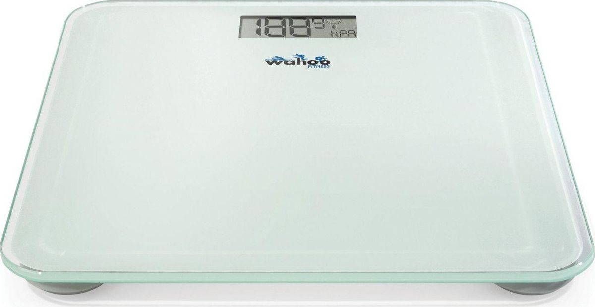 Весы напольные Wahoo Balance Scale 200000g electronic balance measuring scale large range balance counting and weight balance with 10g scale