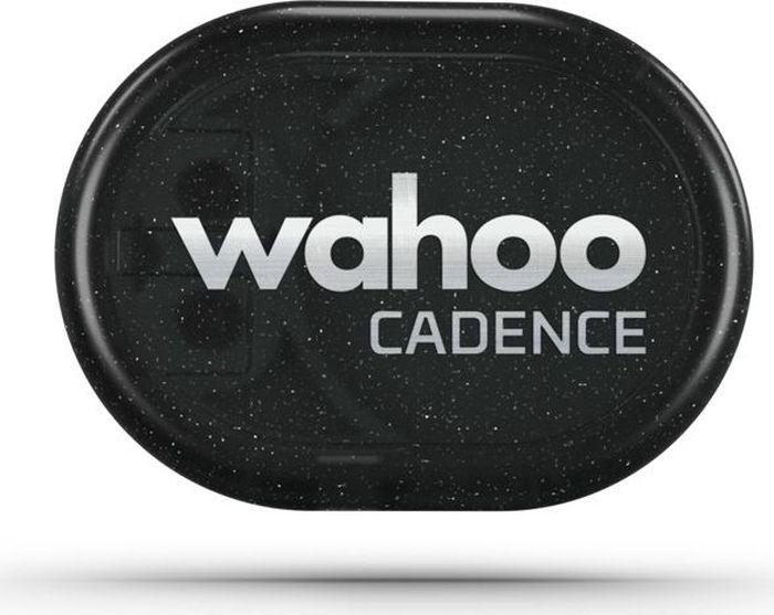 Велосипедный датчик вращения педалей Wahoo