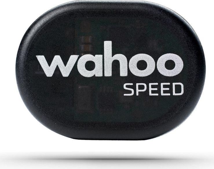 "Датчик скорости для велосипеда Wahoo ""RPM Speed Sensor"""