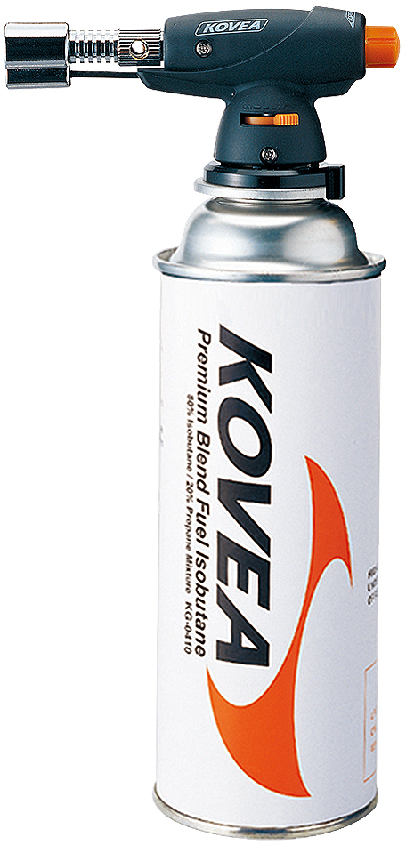Резак газовый Kovea