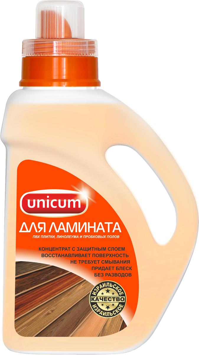 Средство для мытья полов из ламината Unicum, 1 л300490СредствоUnicum предназначено для чистки и восстановления естественного блеска полов и других поверхностей из ламината, линолеума, ПВХ и других типов водостойких покрытий. Средство полностью биоразлагаемо, не содержит фосфатов, рекомендуется как для внутренних, так и для наружных работ.Состав: очищенная вода, 5-15% ПАВ, менее 5% модификатор поверхности, менее 5% антимикробное средство, менее 5% ароматизатор, менее 5% краситель, менее 5% консервант.Товар сертифицирован.Уважаемые клиенты!Обращаем ваше внимание на возможные изменения в дизайне упаковки. Качественные характеристики товара остаются неизменными. Поставка осуществляется в зависимости от наличия на складе.Как выбрать качественную бытовую химию, безопасную для природы и людей. Статья OZON Гид