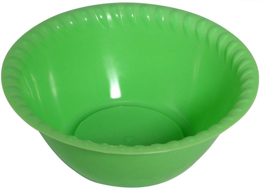 Миска-салатница Мартика, 0.8 л, малая, 66 шт. С41С41_салатовыйИзделие выполнено с соблюдением необходимых требований к качеству и безопасности, включая санитарные, которые предъявляются к пластиковой продукции. Удобно в обращении. Имеет яркие цвета, привлекательный современный дизайн и высокий запас прочности. Материалы, используемые при производстве, отвечают всем необходимым санитарным нормам и стандартам качества и разрешены для контакта с пищевыми продуктами.